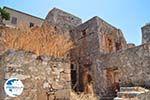 Spinalonga Crete | Greece | Greece  - Photo 027 - Photo GreeceGuide.co.uk