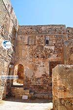 Spinalonga Crete | Greece | Greece  - Photo 028 - Photo GreeceGuide.co.uk
