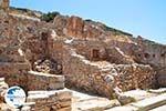 Spinalonga Crete | Greece | Greece  - Photo 033 - Photo GreeceGuide.co.uk