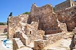 Spinalonga Crete | Greece | Greece  - Photo 035 - Photo GreeceGuide.co.uk