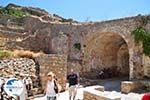 Spinalonga Crete | Greece | Greece  - Photo 038 - Photo GreeceGuide.co.uk