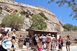 Spinalonga Crete | Greece | Greece  - Photo 045 - Photo GreeceGuide.co.uk