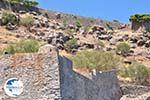 Spinalonga Crete | Greece | Greece  - Photo 055 - Photo GreeceGuide.co.uk
