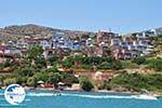 Elounda Crete | Greece | Greece  - Photo 033 - Photo GreeceGuide.co.uk