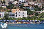 Elounda Crete | Greece | Greece  - Photo 040 - Photo GreeceGuide.co.uk