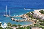 Elounda Crete   Greece   Greece  - Photo 048 - Photo GreeceGuide.co.uk