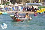 Malia Crete | Greece | Greece  - Photo 010 - Photo GreeceGuide.co.uk