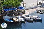 Agios Nikolaos | Crete | Greece  - Photo 0004 - Photo GreeceGuide.co.uk