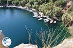 Agios Nikolaos | Crete | Greece  - Photo 0005 - Photo GreeceGuide.co.uk