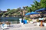 Agios Nikolaos   Crete   Greece  - Photo 0007 - Photo GreeceGuide.co.uk