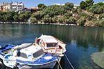 Agios Nikolaos   Crete   Greece  - Photo 0008 - Photo GreeceGuide.co.uk