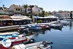 Agios Nikolaos | Crete | Greece  - Photo 0009 - Photo GreeceGuide.co.uk