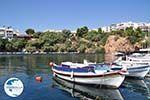 Agios Nikolaos | Crete | Greece  - Photo 0013 - Photo GreeceGuide.co.uk