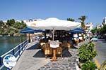 Agios Nikolaos | Crete | Greece  - Photo 0015 - Photo GreeceGuide.co.uk