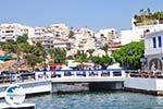 Agios Nikolaos | Crete | Greece  - Photo 0019 - Photo GreeceGuide.co.uk