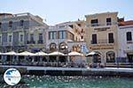 Agios Nikolaos | Crete | Greece  - Photo 0020 - Photo GreeceGuide.co.uk