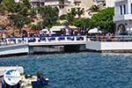 Agios Nikolaos | Crete | Greece  - Photo 0026 - Photo GreeceGuide.co.uk
