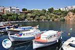 Agios Nikolaos | Crete | Greece  - Photo 0033 - Photo GreeceGuide.co.uk