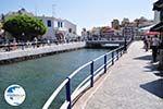 Agios Nikolaos | Crete | Greece  - Photo 0034 - Photo GreeceGuide.co.uk