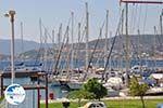 Agios Nikolaos   Crete   Greece  - Photo 0040 - Photo GreeceGuide.co.uk
