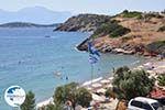 Agios Nikolaos | Crete | Greece  - Photo 0044 - Photo GreeceGuide.co.uk