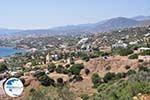 Agios Nikolaos | Crete | Greece  - Photo 0047 - Photo GreeceGuide.co.uk