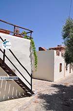Milatos Crete | Greece | Greece  - Photo 005 - Photo GreeceGuide.co.uk