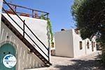 Milatos Crete | Greece | Greece  - Photo 006 - Photo GreeceGuide.co.uk