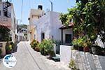 Milatos Crete | Greece | Greece  - Photo 009 - Photo GreeceGuide.co.uk