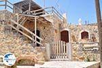 Milatos Crete | Greece | Greece  - Photo 012 - Photo GreeceGuide.co.uk