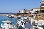 Sissi Crete | Greece | Greece  - Photo 013 - Photo GreeceGuide.co.uk