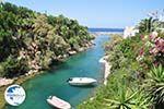 Sissi Crete | Greece | Greece  - Photo 015 - Photo GreeceGuide.co.uk