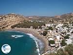 Matala Crete   Greece   Greece  foto003 - Photo GreeceGuide.co.uk