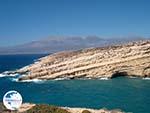 Matala Crete | Greece | Greece  foto008 - Photo GreeceGuide.co.uk