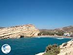 Matala Crete | Greece | Greece  foto015 - Photo GreeceGuide.co.uk