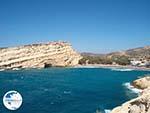 Matala Crete   Greece   Greece  foto019 - Photo GreeceGuide.co.uk