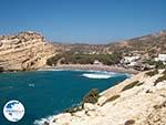 Matala Crete | Greece | Greece  foto022 - Photo GreeceGuide.co.uk