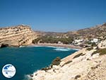 Matala Crete | Greece | Greece  foto023 - Photo GreeceGuide.co.uk