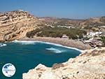 Matala Crete | Greece | Greece  foto025 - Photo GreeceGuide.co.uk