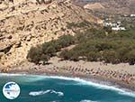 Matala Crete | Greece | Greece  foto027 - Photo GreeceGuide.co.uk