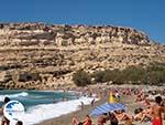 Matala Crete | Greece | Greece  foto030 - Photo GreeceGuide.co.uk
