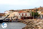 Paleochora Crete   Chania Prefecture   Greece   Greece  Photo 6 - Photo GreeceGuide.co.uk
