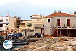 Paleochora Crete | Chania Prefecture | Greece | Greece  Photo 8 - Photo GreeceGuide.co.uk