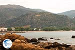 Paleochora Crete | Chania Prefecture | Greece | Greece  Photo 14 - Photo GreeceGuide.co.uk