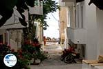 Paleochora Crete | Chania Prefecture | Greece | Greece  Photo 18 - Photo GreeceGuide.co.uk