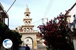 Paleochora Crete | Chania Prefecture | Greece | Greece  Photo 19 - Photo GreeceGuide.co.uk