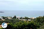 Paleochora Crete | Chania Prefecture | Greece | Greece  Photo 31 - Photo GreeceGuide.co.uk