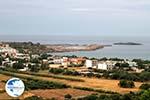 Paleochora Crete | Chania Prefecture | Greece | Greece  Photo 32 - Photo GreeceGuide.co.uk