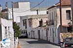 Vori Heraklion Crete - Photo 7 - Photo GreeceGuide.co.uk