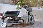 Vori Heraklion Crete - Photo 8 - Photo GreeceGuide.co.uk